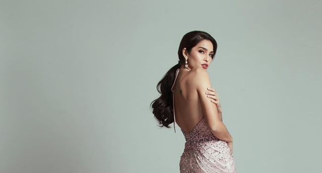 Samantha Lo Speaks Out After Miss Grand International Loss