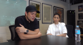 Paul Soriano Reveals What Could Make Him Leave Toni Gonzaga