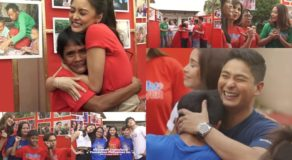 "ABS-CBN Christmas Station ID 2019: ""Family Is Forever"" (FULL VIDEO)"