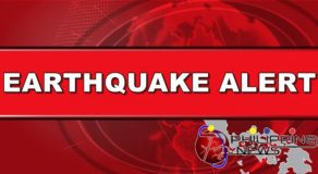 EARTHQUAKE ALERT: Magnitude 7.1 Earthquake Hits Indonesia Coast (Nov 15)
