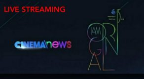 Cinema One Originals 2019 Awards Night LIVE STREAMING