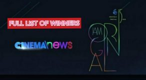 Cinema One Originals 2019 Awards Full List Of Winners