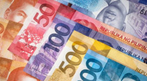₱15 To ₱30 Daily Pay Hike In Western Visayas Effective On November 27