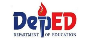 DepEd K to 12 Program To Continue While Waiting Review To End