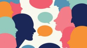 Discourse Analysis – What Is Discourse Analysis? (Answers)