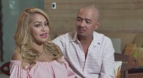 Ethel Booba Partner: Meet Singer's Executive Chef Partner In Life