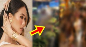 Heart Evangelista Photos In Quiapo Elicits Mixed Reactions From Netizens