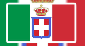 What Are The African Countries That The Italian Kingdom Colonized?