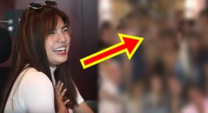 VIDEO: Jane De Leon Receives Birthday Surprise From Family