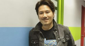 Janno Gibbs Reveals He Received Indecent Proposals From Gays
