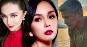 Kadenang Ginto: Romina Finds Out Robert & Daniela Mondragon's Secret