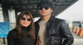 KathNiel: Here's An Update About Their Upcoming Project In 2020