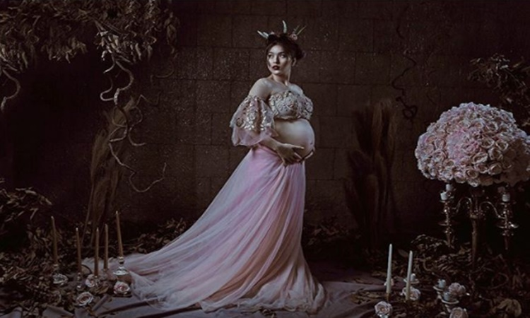 Kylie-Padilla-Maternity-Shoot-3