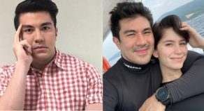 Luis Manzano Reveals Reason Why He's Not In A Hurry To Marry