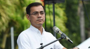 Isko Moreno Ordered The Jailing Of 'Irresponsible Parents'