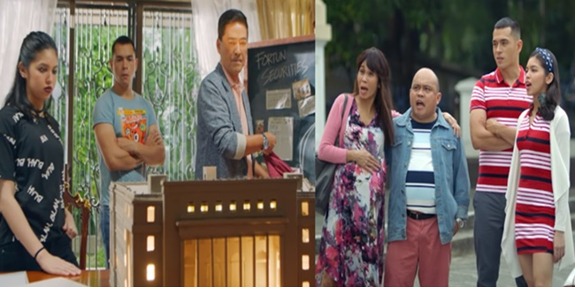 MMFF 2019 Vic Sotto 1