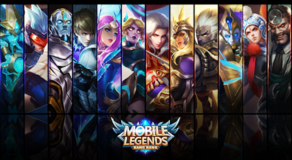 MOBILE LEGENDS – Guide To Become a Better Player for Beginners