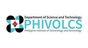 PHIVOLCS: Taal Volcano Still Alert Level 2, Moderate Steam Emitted