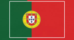 What Are The Countries That The Portuguese Empire Colonized?
