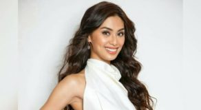 Patricia Magtanong: Which is more Difficult, Pageant or Passing Bar Exam?