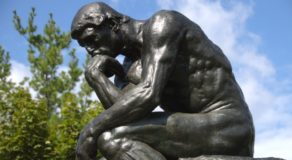 Philosophy Of The Human Person – What Is This Philosophy? (Answers)