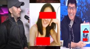 "Reyna Ng Gold Digger ""Adora"" Dead After Stealing Php 25-Million"