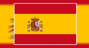 What Are The Following Countries That The Spanish Empire Colonized?