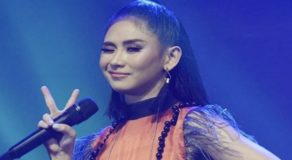 VIDEO: Sarah Geronimo Mishaps Compilation & How She Handled Them