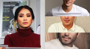 Sarah Geronimo Dating History: Men Who Got Linked To Singer