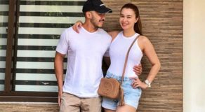 Sunshine Cruz To Announce Something Soon, Is This Her Engagement?