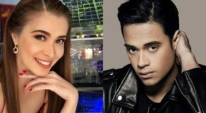 Diego Loyzaga Update: Sunshine Cruz Shares This Story
