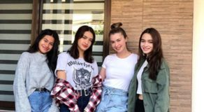 Sunshine Cruz's Daughter Reveals How Much Actress Gives Them As 'Baon'