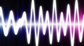 What Are The Following Uses Of Sound Energy? (Answers)