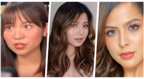 Miles Ocampo Defends Sharlene San Pedro Against Alexa's Claims
