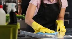 Kitchen Items – 4 Kitchen Items That Are Actually Toxic