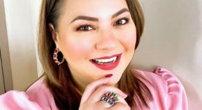 Karla Estrada To Undergo Knee Replacement Surgery Due To This?