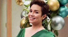 Lea Salonga's Attitude: Cameraman Witnessed and Revealed