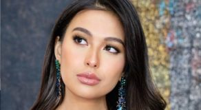 Michelle Dee Encounters Problems Before Leaving For Miss World 2019