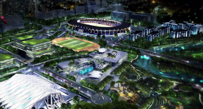 SEA Games 2019 To Have Modern & Extravagant Opening Ceremony