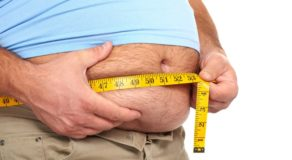 OBESITY: Definition, Causes, Complications & Treatment