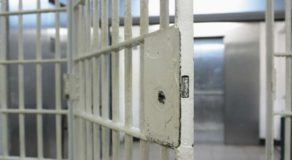 Prisoner Dies & Revived, Claims His Life Sentence Ended