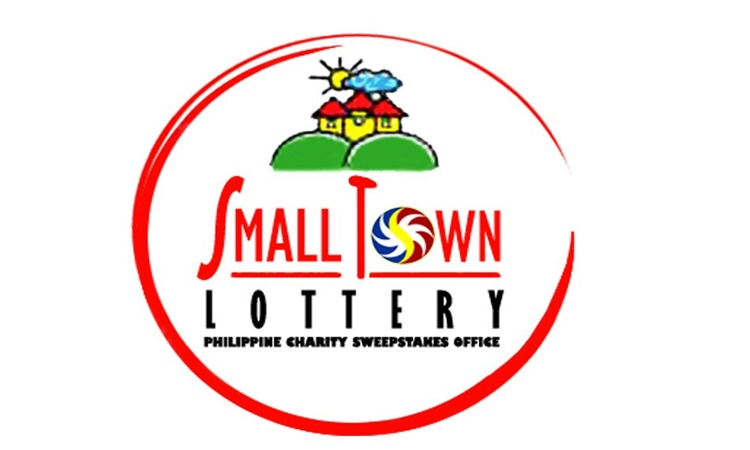 small-town-lottery