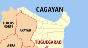 Six Mayors in Cagayan Went 'Missing in Action' as Province Braces For Upcoming Storm