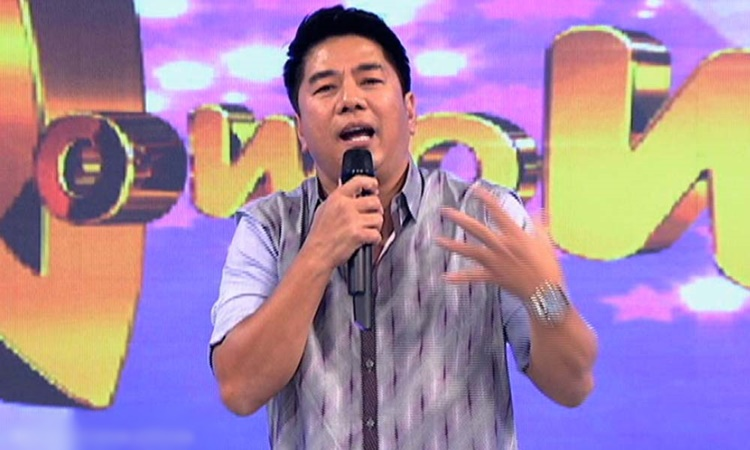 willie-revillame-wowowin-1