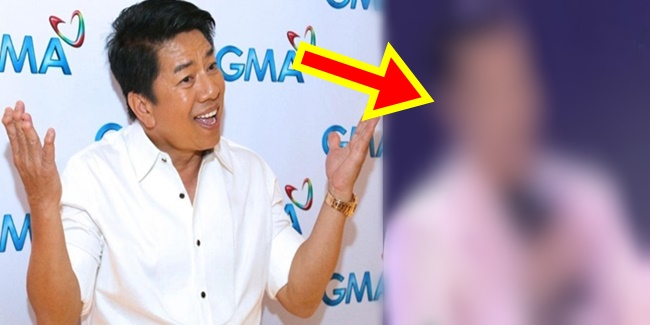 willie-revillame wowowin 3