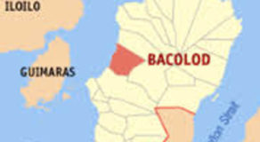 About 610 Protocol Violators Arrested In Bacolod City