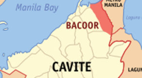 Man In Bacoor City, Cavite Caught For Robbing In House