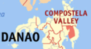 Compostela Valley To Be Renamed Davao De Oro