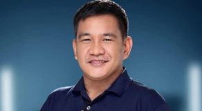 Cesar Apolinario Cause of Death Revealed – GMA Reporter Died At 46