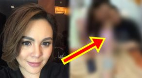 Claudine Barretto Shares Heartbreaking Photos W/ Bestfriend In Hospital